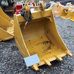 Ковш для CATERPILLAR M315