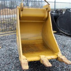 Ковш для CATERPILLAR 336 (траншейный)