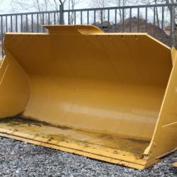 Ковш для CATERPILLAR 962-972