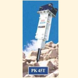POWERKING PK45